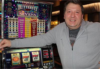 Casinochan 33 free spins