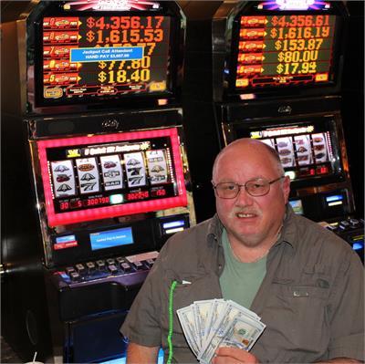 Double down casino code