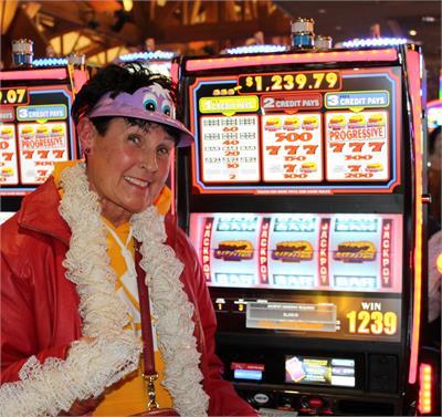 Canplay casino