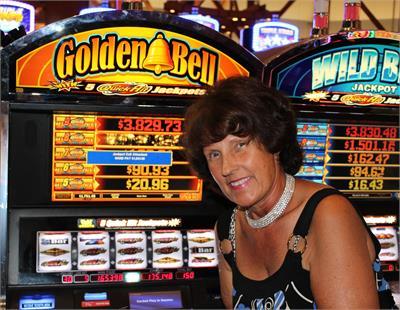 Winner Com Casino