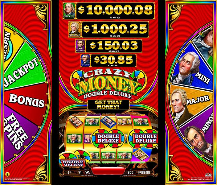 Casino Nsw Google Maps - $100 No Deposit Bonus Casinos, 100 Online