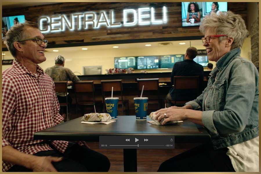 Dining/CentralDeli1.jpg