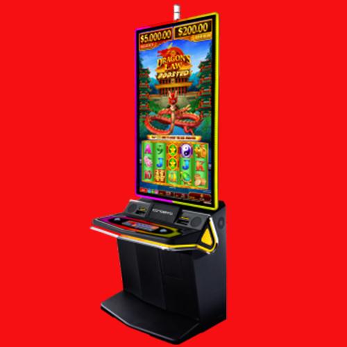 Soaring eagle casino slots valencia casino bob dylan
