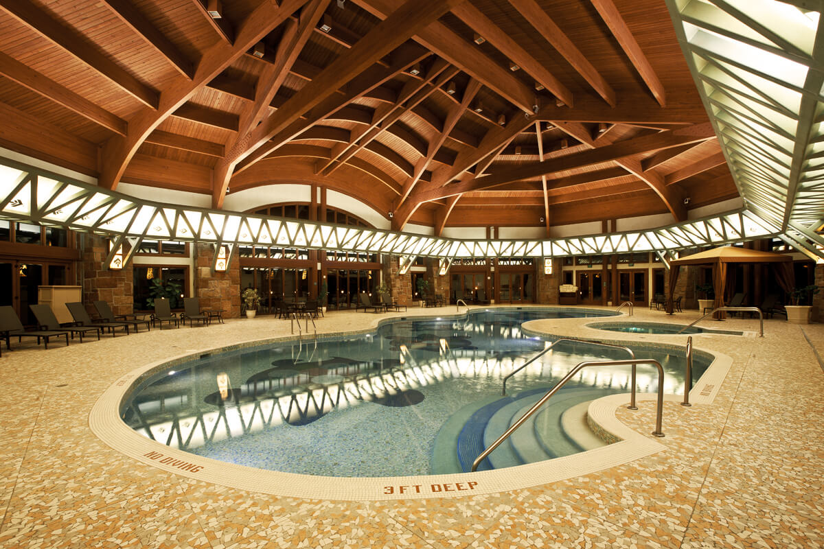 Image result for soaring eagle casino
