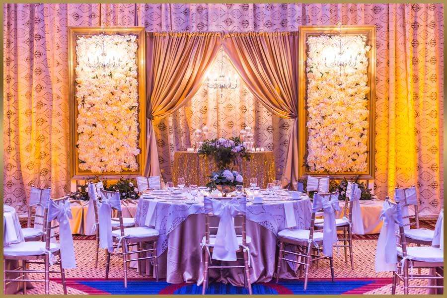 Sales/WeddingImage2.jpg