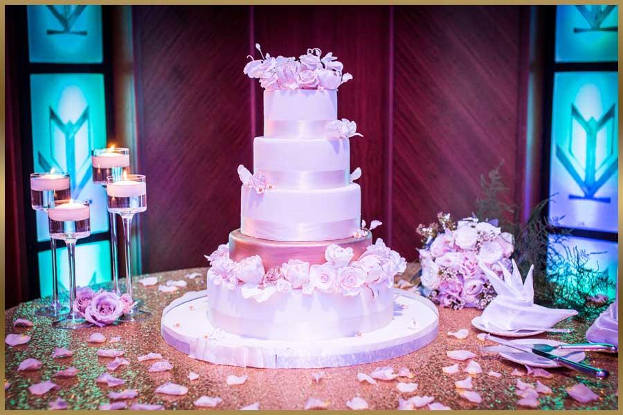 Sales/WeddingImage5.jpg