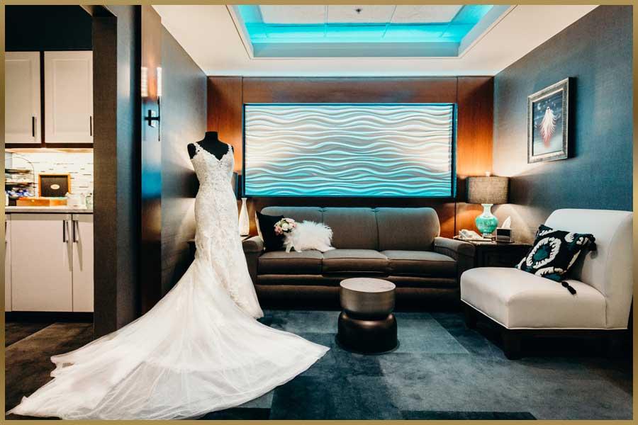 Sales/WeddingImage6.jpg